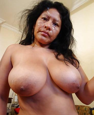 Brazilian big pussy