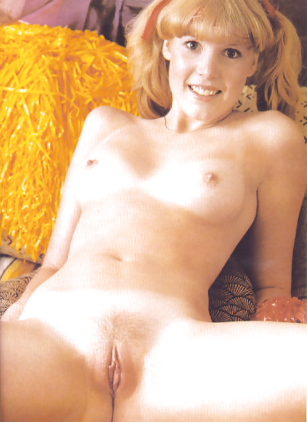 Molly ringwald nude pictures