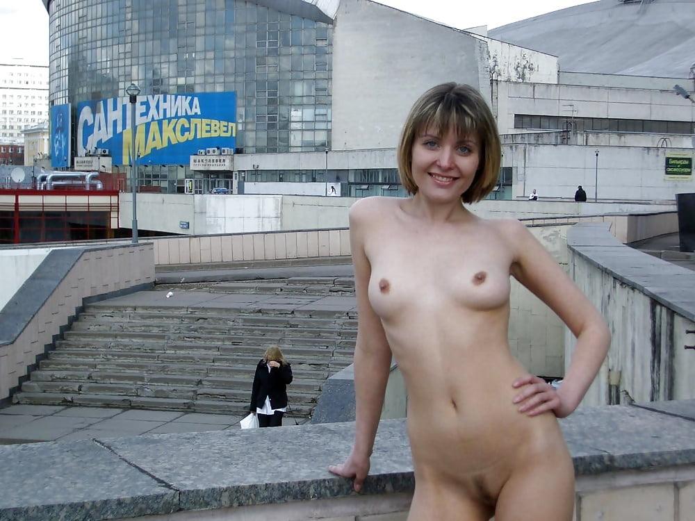 vstal-video-porno-foto-devushek-golih-v-moskve-seks