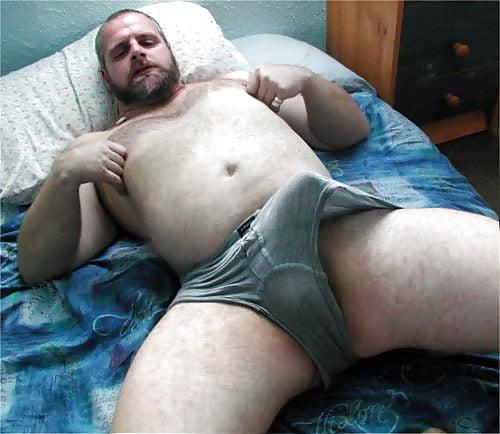 Bear Banter