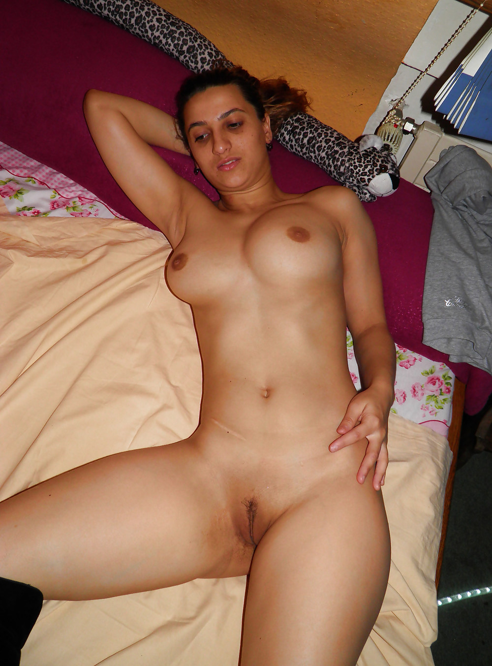 Awesome turkish thin girl ixxx vids for free, related