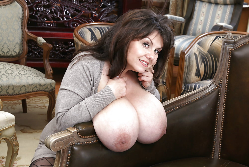 Open pussy pics of milena velba — pic 3