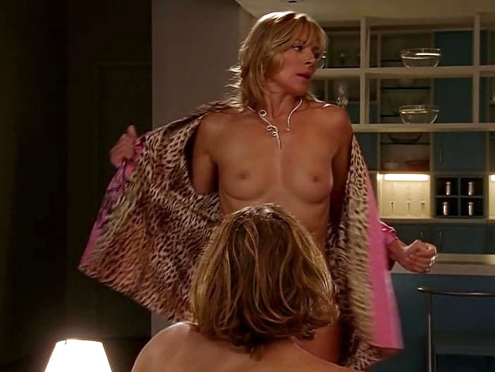 sex-and-the-city-girl-cast-nude