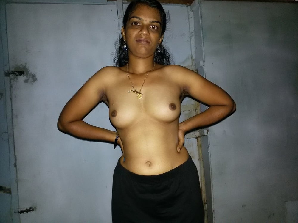 naughty-indian-wife-nude-tranny-cock-sluts-free-stoies
