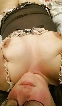 Free porn amateur gang wife